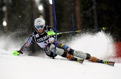 slalom | ted ligety