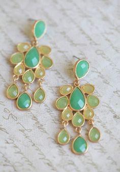 #Ruche                    #love                     #Season #Love #Earrings #Modern #Vintage #Jewelry   Season Of Love Earrings | Modern Vintage Jewelry                              http://www.seapai.com/product.aspx?PID=491768