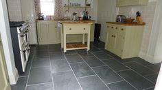 Stone Store, Slate, Natural Stones, Tile Floor, Vanity, Flooring, Projects, Inspirational, Photos
