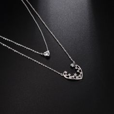 Pretty jewelry ,like womens necklace,bracelet,earrings,every item free with brand box, you can use it by yourself, also you can sent other people as gift. all items in high quality, and shipped by Amazon, so you only need short time to receive it. we are 100% positive feedback store on Amazon. welcome to purchase!!!104