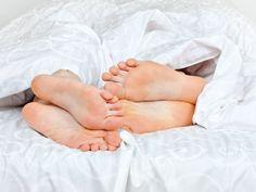 Anatomy may be key to female orgasm - UPI.com