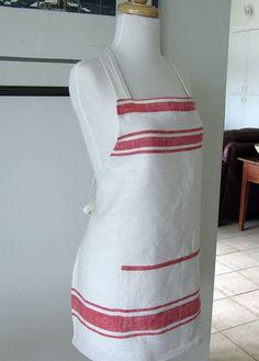 I need a sewing machine!
