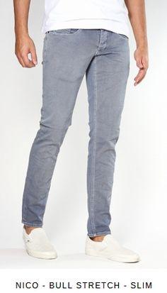 Erhältlich im online Shop von gang-fashion.com mit 8% Cashback für KGS Partner Partner, Fit, Girls, Sweatpants, Fashion, Moda, Daughters, Fashion Styles, Sweat Pants