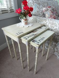 Inspiring Painted Furniture :: Atta Girl Amy's clipboard on Hometalk :: Hometalk