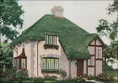 Thousands Of Images About Architecture Storybook On