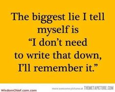 Cool Funny quotes: 34 Funny Quotes And Sayings... Check more at http://pinit.top/quotes/funny-quotes-34-funny-quotes-and-sayings-26/