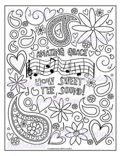 Sheet Music Crafts For Music Lovers Diy Pinterest