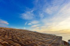 Increíbles fotografías de los #atardeceres de nuestros #resort nos acompañan hoy para poner fin a un día maravilloso. Gracias Pawel Woszczak por compartirlas con nosotros.  #PuebloAcantilado #PuebloAcantiladoSuites #ElCampello #MiFotoAcantilada #Resort #Suites #VistasAlMar #CostaBlanca #Playa #Costa #Beach #Acantilado #EsMediterraneo #sunrise