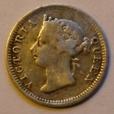 Property investment and finance advice Old Coins, Rare Coins, All Currency, Coin Collecting, Hong Kong