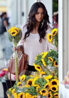 Shay Mitchell On Pinterest Shay Mitchell Style Shay