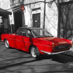 #splash_stronger #creative_splash_photography#super_colorsplash_channel #splendid_colorsplash#_ig_splash  #hdr_professional#hdrphotopros #club_hdr #fx_hdr #total_hdr #balkan_hdr#kings_transports#hdr_transports  #total_vehicles_member#picturetokeep_hdr#best_hdr_transports  #got_vehicles#moon_vehicles#loves_vehicles#lucky_transports#vehicles_creative_pictures#be_one_transport#splendid_transport#infinity_vehicles  #ok_portugal  #sharing_portugal