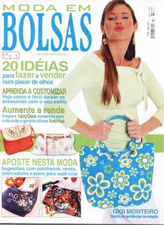 BOLSOS LINDOSººº - rossy6 rrr - Picasa Web Albums