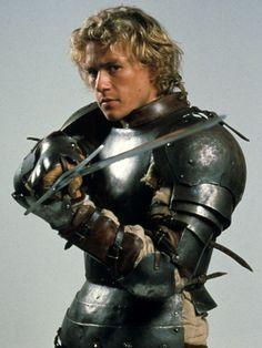 Google Image Result for http://images2.fanpop.com/image/photos/12000000/Heath-Ledger-Promo-Shoot-AKT-a-knights-tale-12061972-1500-2000.jpg