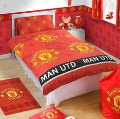 My Fav Bedroom :-)