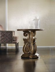I Pinned This Victoria Accent Table From The Hooker Furniture Event At Joss  And Main! | Decor Ideas | Pinterest | Hooker Furniture, Tables And House