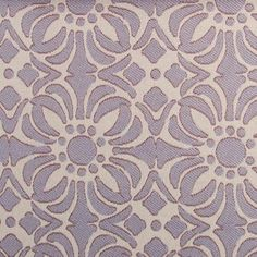 Pattern #15365 - 43   Eileen K. Boyd Exclusively for Duralee   Duralee Contract Fabric by Duralee