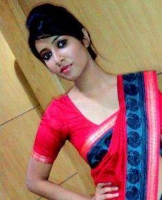 SH49765523: Hindu, Hindi, Kshatriya, Bride from Pune, India