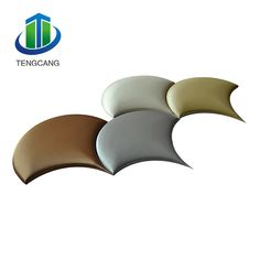 The best selling leather 3d wall panels for home decor