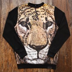 Love this Diamond Supply Co FILMORE crew  Tag someone that will like this crew  http://www.houseoftreli.com/diamond-supply-co-filmore-lions-vvs-crewneck.html