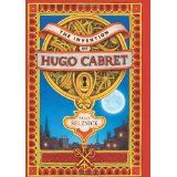 The Invention of Hugo Cabret (Hardcover)By Brian Selznick