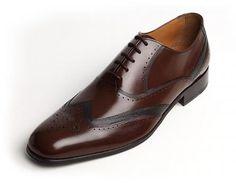 Premium formal shoes for men