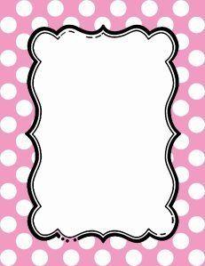 fancy plaque shape outline can t find the perfect clip art rh pinterest com Angular Border Clip Art border shapes clip art