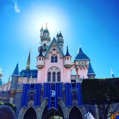10 Moments of Disney Magic you won't want to miss this Summer! Summertime is one of the most popular times to visit Disneyland Resort and. Downtown Disney, Summer Bucket Lists, Disneyland Resort, Disney Magic, Summertime, Things To Do, In This Moment, Mansions, House Styles