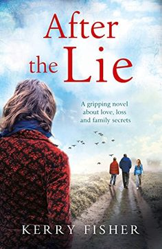 After the Lie: A gripping novel about love, loss and fami... https://www.amazon.com/dp/B01BAWSUNK/ref=cm_sw_r_pi_dp_TmWrxbNSH01QB