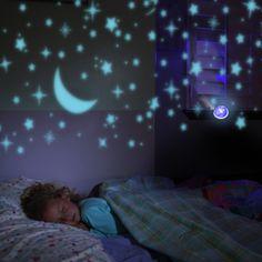 Solpals Solar Night Lights For Kids Moonbeams Nightlights Flower Decorative
