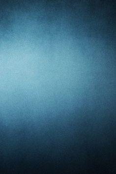 FREEIOS7 | shark-behind - parallax HD iPhone iPad wallpaper