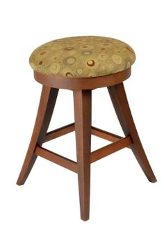 Peters Billiards Minneapolis Kitchen Stools and Bar Stools Spectator Stool perfect to use around a pool table Kitchen Bar Stools Pinterest