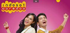 Indosat Ooredoo Hadirkan Aplikasi Incloud