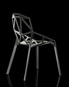 Designspiration — Konstantin Grcic Industrial Design -