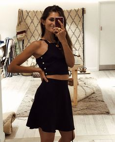 8fd686e9e0 19131 Best Dresses and Style images in 2019