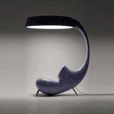 futuristic chair :)