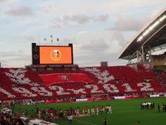 Urawa Reds, Html, Sports, Hs Sports, Sport