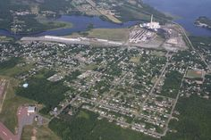 The Official Web Site for the Town of Trenton, Nova Scotia, Canada. The Town of Trenton is located on the Northumberland coast of northern Nova Scotia. On the Shores of the East River, Trenton is a small town with a lot to offer. Northumberland Coast, The Province, Take Me Home, East River, Nova Scotia, Some Pictures, Landscape Photos, Aerial View, Small Towns