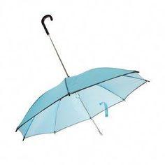 Fishing Umbrella Net #fishingtrips #FishingUmbrella