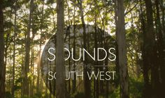 Sounds of the South West is coming and bringing nine amazing artists together at the Emergence Creative Festival CD launch at the Margaret River Shire building. Check them out Wednesday the 19th February.