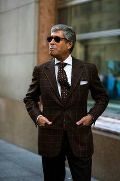 1000 Images About People On Pinterest Mature Men Men S