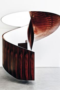 Staircase   Casa Cubo   Isay Weinfeld