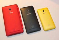 03 smartphones Asus que custarão menos de mil reais - http://www.oblogdoseupc.com.br/2014/09/03-smartphones-Asus-que-custarao-menos-de-mil-reias.html