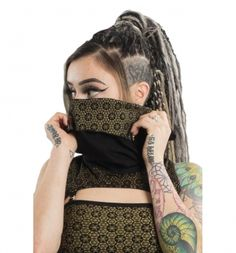 Accessories at Delicious Boutique. Limited runs and exclusive designs. Festival Wear, Festival Fashion, Leather Gauntlet, Post Apocalyptic Fashion, Burning Man Fashion, Tribal Fashion, Wallet Chain, Stretch Lace, White Girls