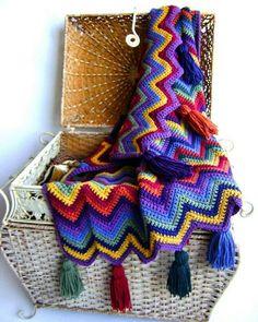 #knit #knitting #happy #knitinstagram #crochet #crochetaddict #crocheting #pink #blanket #blanketaddict #yastık #örgü #decor #decoration #dekorasyon #dekor #pattern #pillow #kanaviçe #amigurumi #evdekorasyonu #colourful #çeyiz #dantel #design #yarn #instacrochet #home #pembe #örgümüseviyorum