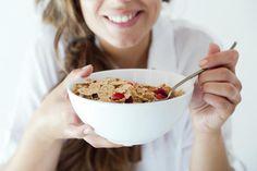 Régime spécial K: peut-on perdre 5 kilos en 2 semaines avec un régime à base de céréales?