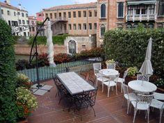 Piso exclusivo de 400 m2 en venta Venecia, Regione Veneto - 21141301 | LuxuryEstate.com