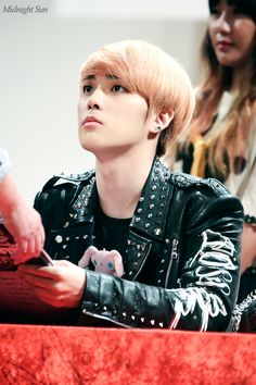 Yongseok Cross Gene, Korean Group, Pretty Boys, Shinee, Sexy, Kpop, Lovers, Candy, Life