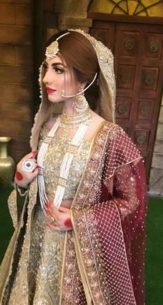 Trendy Bridal Photography Pakistani Photoshoot Ideas 39 Ideas You will find different rumors about the annals of the … Pakistani Bridal Makeup, Bridal Mehndi Dresses, Pakistani Wedding Outfits, Indian Bridal Lehenga, Bridal Dress Design, Pakistani Wedding Dresses, Bridal Outfits, Indian Dresses, Shadi Dresses