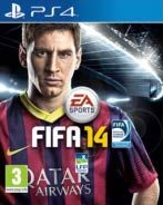Meilleures ventes de jeux vidéo - semaine 3 - 2014 - Notre partenaire GFK nous dévoile comme chaque semaine les ventes de logiciels consoles et cédéroms de loisirs. 1. FIFA 14 PS4 Electronic Arts - 2. Gran Turismo 6 PS3 Sony - 3. FIFA 14 PS3 EA ...
