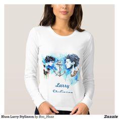 blusa_larry_stylinson_poleras-r4c5505f103d24b8b9cac63278fdc3705_jyr6g_1024.jpg (1104×1104)